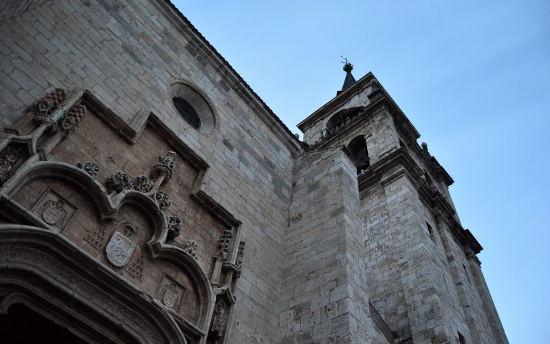 catedral-magistral